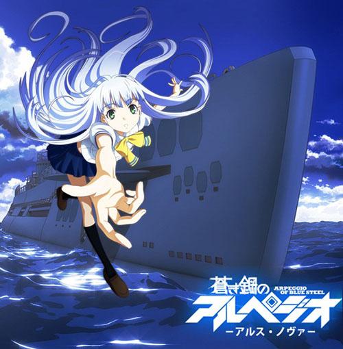 http://animevestige.files.wordpress.com/2013/09/195617hkk1g93gd9u553ol.jpg?w=800